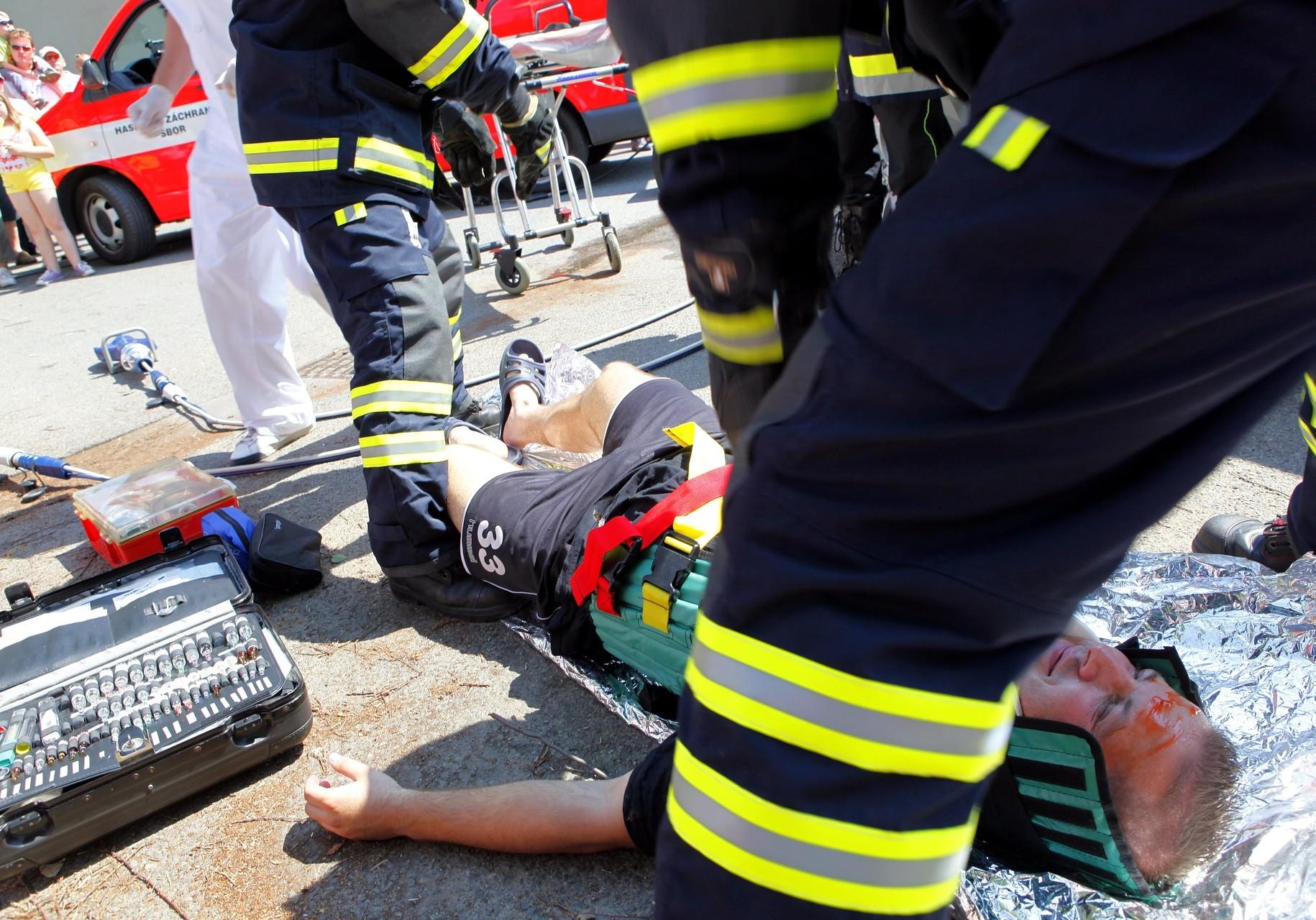 accident-1128236_1920