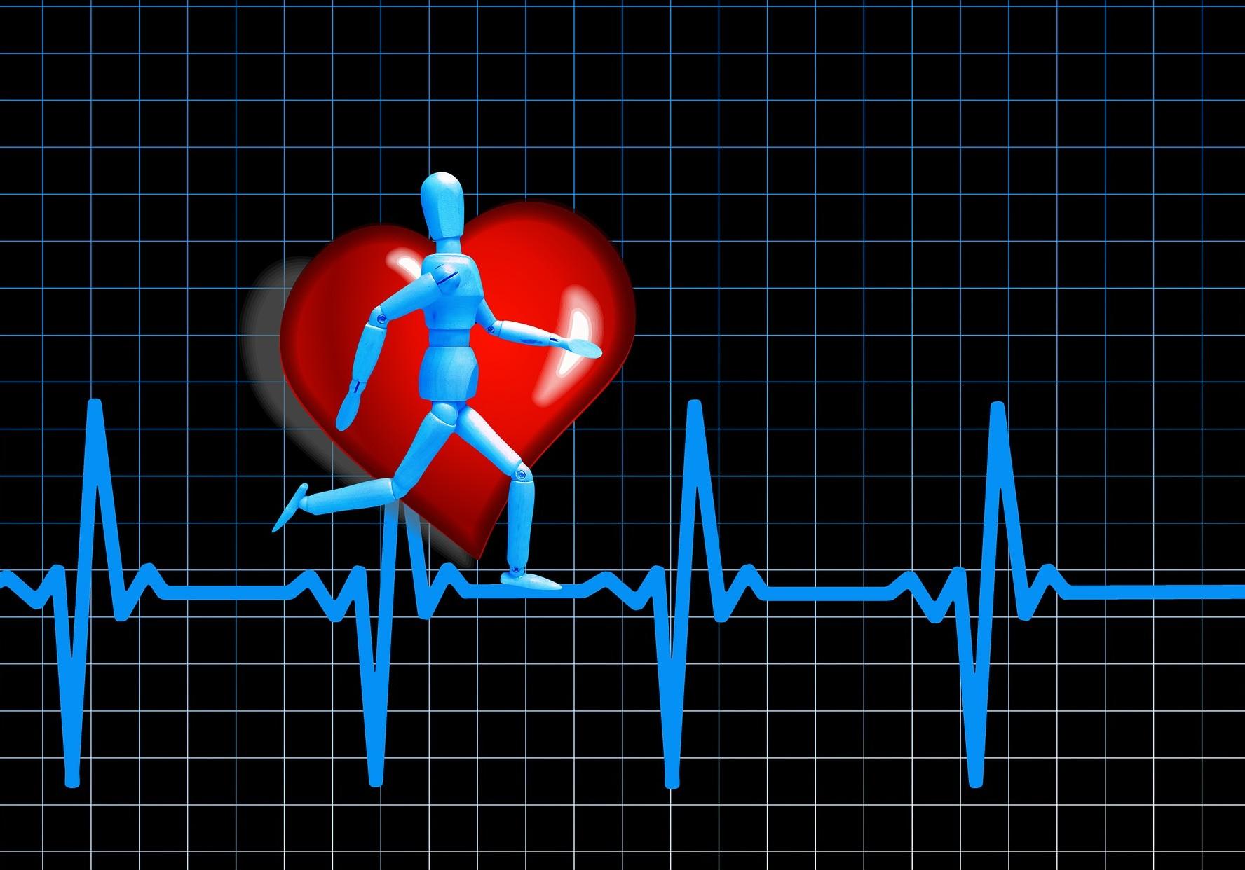banner-blue w.blue man n heart